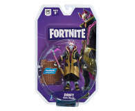 TM Toys FORTNITE 1 PAK Drift FNT0012 - 477564 - zdjęcie 2