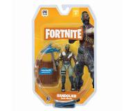 TM Toys FORTNITE 1 PAK Bandolier FNT0013 - 477567 - zdjęcie 2