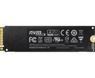 Samsung 500GB 970 EVO Plus M.2 2280 NVMe  - 477778 - zdjęcie 4