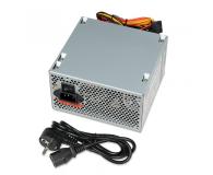 iBOX Cube II 500W - 477783 - zdjęcie 3