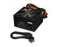 iBOX Cube II Black Edition 600W  - 477793 - zdjęcie 3