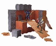 TM Toys FORTNITE Figurki 2 PAK - 477632 - zdjęcie 1