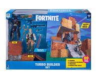 TM Toys FORTNITE Figurki 2 PAK - 477632 - zdjęcie 4