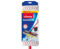 Vileda Ultramax XL Mop - 477612 - zdjęcie 2