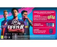 EA Sports FIFA 19  - 434869 - zdjęcie 2