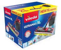 Vileda Ultramax BOX XL - 477609 - zdjęcie 1