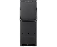 LG HU80KG Laser 4K - 475663 - zdjęcie 5