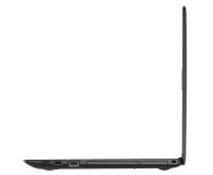 Dell Vostro 3580 i5-8265U/16GB/480+1TB/Win10Pro FHD  - 487169 - zdjęcie 7