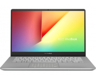 ASUS VivoBook S430FA i5-8265U/8GB/256/Win10 - 474885 - zdjęcie 2