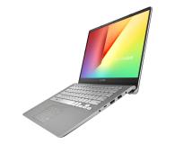 ASUS VivoBook S430FA i5-8265U/8GB/256/Win10 - 474885 - zdjęcie 5