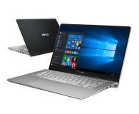 ASUS VivoBook S430FA i5-8265U/8GB/256/Win10 - 474885 - zdjęcie 1