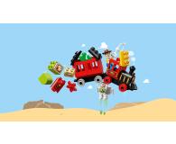 LEGO DUPLO Pociąg z Toy Story - 484730 - zdjęcie 4