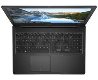 Dell Inspiron 3581 i3-7020U/4GB/1TB/Win10 srebrny - 473629 - zdjęcie 4