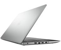 Dell Inspiron 3581 i3-7020U/4GB/1TB/Win10 srebrny - 473629 - zdjęcie 5