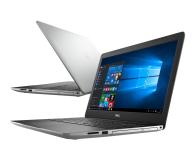 Dell Inspiron 3581 i3-7020U/4GB/1TB/Win10 srebrny - 473629 - zdjęcie 1