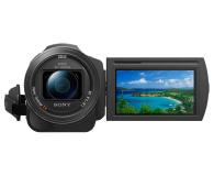 Sony FDR AX33 - 483142 - zdjęcie 5