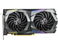 MSI GeForce GTX 1660 GAMING X 6GB GDDR5 - 485304 - zdjęcie 3