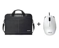 "ASUS Nereus Carry Bag 16"" + UT280 biały - 484272 - zdjęcie 1"