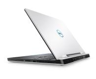 Dell Inspiron G5 i7-9750H/16GB/256+1TB/Win10 RTX2060  - 502521 - zdjęcie 5