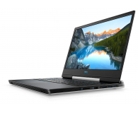 Dell Inspiron G5 i7-9750H/16GB/256+1TB/Win10 RTX2060  - 502521 - zdjęcie 3