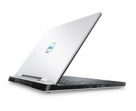 Dell Inspiron G5 i7-9750H/16GB/256+1TB/Win10 RTX2060  - 502521 - zdjęcie 4