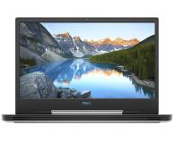 Dell Inspiron G5 i7-9750H/16GB/256+1TB/Win10 RTX2060  - 502521 - zdjęcie 6