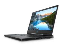 Dell Inspiron G5 i7-9750H/16GB/256+1TB/Win10 GTX1650  - 502461 - zdjęcie 3