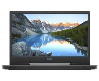 Dell Inspiron G5 i7-9750H/16GB/256+1TB/Win10 GTX1650  - 502461 - zdjęcie 4