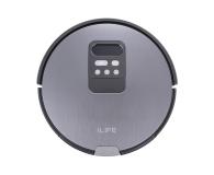 Ilife V80 - 457984 - zdjęcie 1