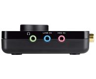 Creative SB X-FI Sorround Pro V3 - 484566 - zdjęcie 3