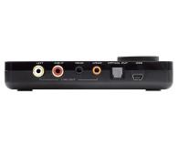 Creative SB X-FI Sorround Pro V3 - 484566 - zdjęcie 4