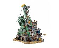 LEGO Movie Witajcie w Apokalipsburgu! - 485907 - zdjęcie 2