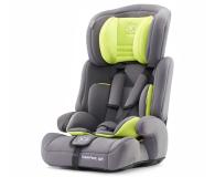 Kinderkraft Comfort Up Lime  - 315736 - zdjęcie 1