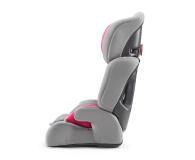 Kinderkraft Comfort Up Pink - 315738 - zdjęcie 3