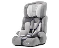 Kinderkraft Comfort Up Grey - 315733 - zdjęcie 1