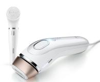 Braun Silk-Expert IPL BD5008 - 486059 - zdjęcie 1