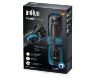 Braun BT5050 - 486057 - zdjęcie 5