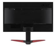 Acer KG241PBMIDPX czarny - 460193 - zdjęcie 3