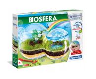 Clementoni Biosfera - 478794 - zdjęcie 1