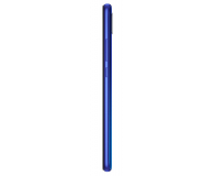 Xiaomi Redmi 7 3/32GB Dual SIM LTE Comet Blue - 484038 - zdjęcie 4