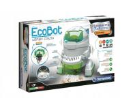 Clementoni Ecobot - 478799 - zdjęcie 1