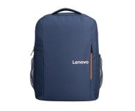 "Lenovo B515 Everyday Backpack 15,6"" (niebieski) - 485068 - zdjęcie 1"