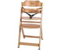 Safety 1st Timba Natural Wood - 487037 - zdjęcie 3