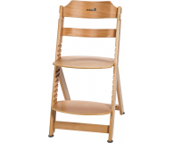 Safety 1st Timba Natural Wood - 487037 - zdjęcie 4