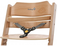 Safety 1st Timba Natural Wood - 487037 - zdjęcie 5