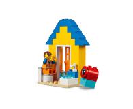 LEGO Movie Zestaw konstrukcyjny Emmeta - 487330 - zdjęcie 5