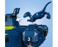 LEGO Movie Rexplorer Rexa! - 487334 - zdjęcie 3