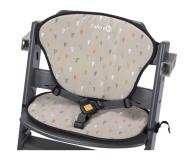 Safety 1st Timba Warm Grey + Wkładka  - 487039 - zdjęcie 3