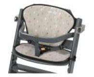 Safety 1st Timba Warm Grey + wkładka  - 487039 - zdjęcie 4