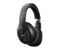 Edifier W820 Bluetooth (czarne)  - 487028 - zdjęcie 6